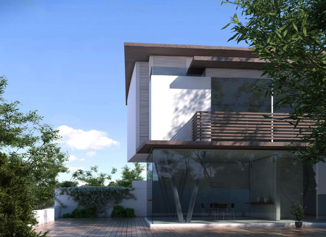 archexteriors_vol_1007 copy