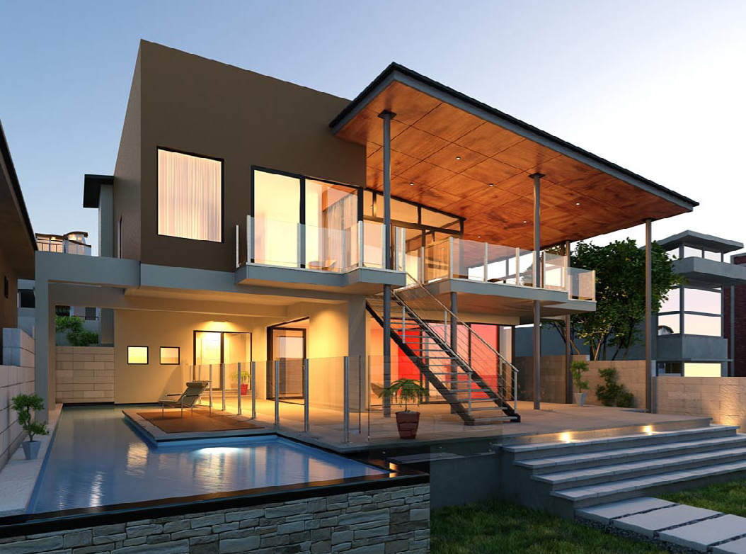 archexteriors_vol_1009 copy