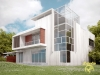 3d-architectural-visualization-vid2g1