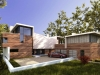 archexteriors_vol_1006 copy