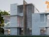 architectural-rendering-3dart