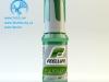 bottle-3d-modeling