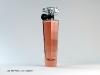 parfume1-1