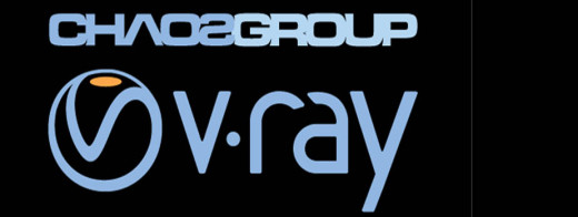 V-Ray+ChaosGroup_